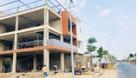 Ngân hàng thanh lý nhà phố, biệt thự khu dân cư Tân Tạo sổ hồng riêng (ảnh 1)