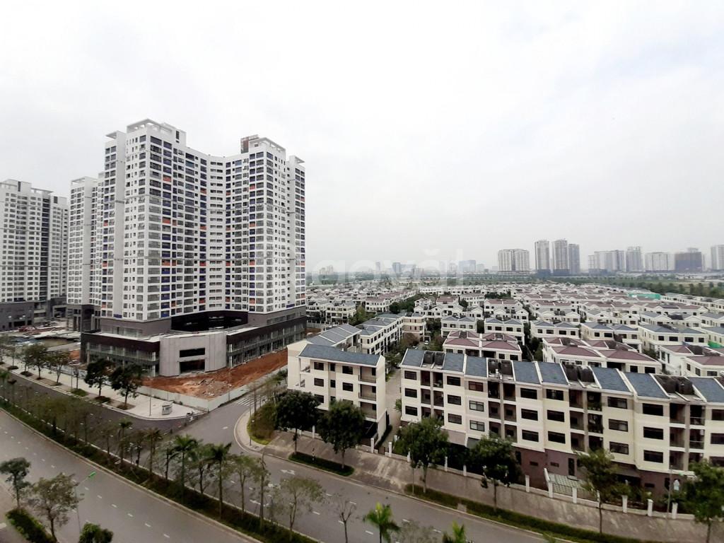 Căn hộ chung cư CT2B Nghĩa Đô, 106 Hoàng Quốc Việt
