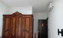 Cần cho thuê căn hộ cao cấp full nội thất như hình Quận 7