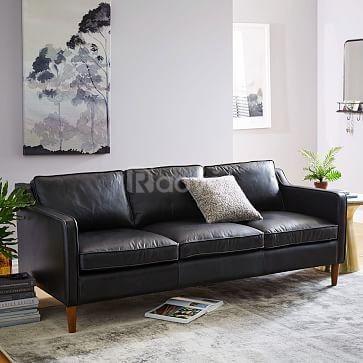 Bọc lại da ghế sofa HCM (ảnh 4)