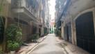 Cần bán nhà khu Văn Cao, phân lô ô tô tránh, văn minh, lịch sự  (ảnh 6)