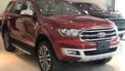 Cần bán gấp xe Ford Everest Bi-Tourbo 2020 (ảnh 1)