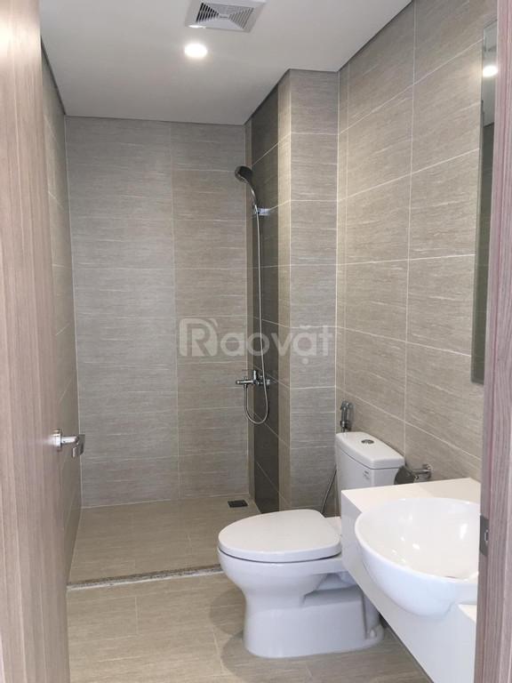 Cho thuê chung cư Vinhomes căn 2 phòng ngủ 65m2 chỉ 5 ,5 tr/tháng (ảnh 3)
