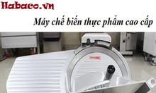 Máy thái thịt ES 250 0981268983