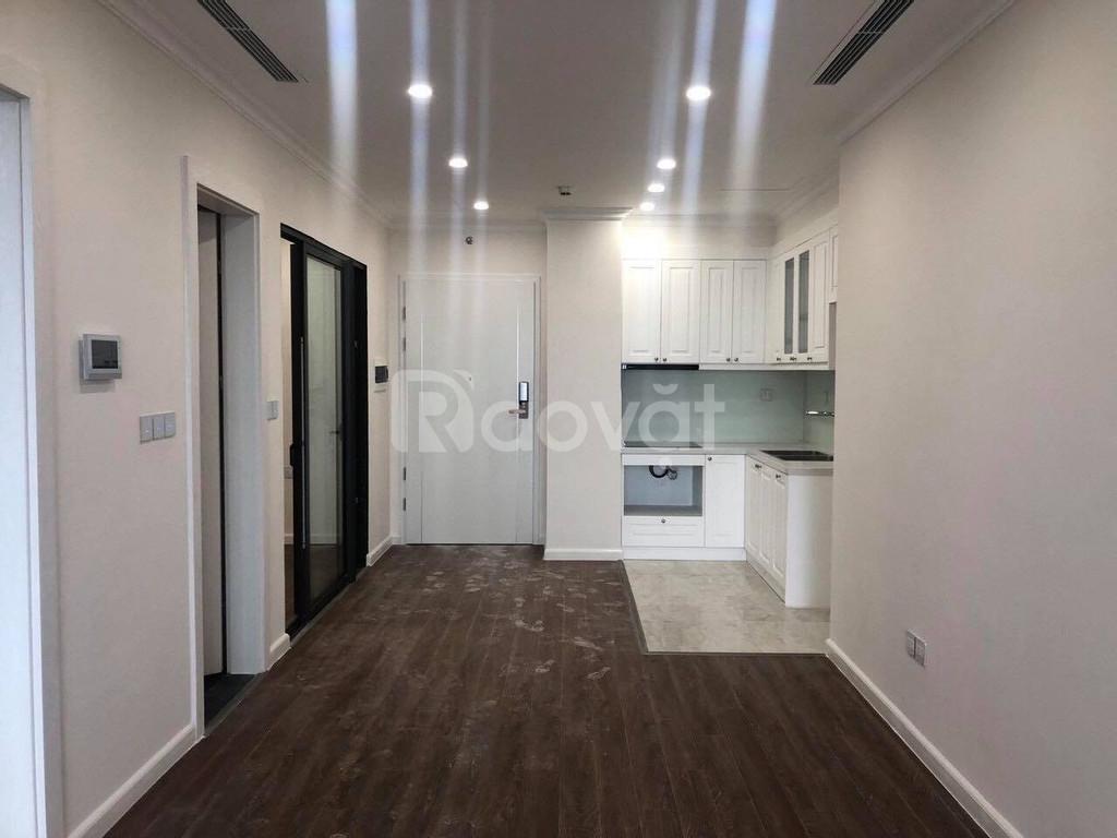 Cần bán căn hô 3PN 94m2 Sunshine Riverside cắt lỗ 500tr, tặng rèm cửa