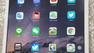 Ipad mini wifi 16GB. Máy zin, mới 99%, rất đẹp (ảnh 3)