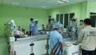 Cung cấp lắp đặt, cải tạo, căn chỉnh các dòng máy sản xuất Khẩu trang (ảnh 1)