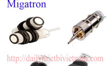 Nhà phân phối Migatron Việt Nam