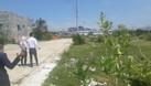 Chính chủ bán lô đất nền 90m2 gần quốc lộ 1A  khu du lịch Cà Ná giá rẻ (ảnh 4)