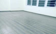 Bán nhà Hạ Đình Quận Thanh Xuân Mặt tiền 5m DT 55m 5 tầng 5 tỷ