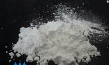 Vôi ngậm nước Ca(OH)2 - Hydrated Lime