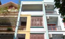 Gia đình cần cho thuê ngay nhà riêng ngõ 75 Nguyễn Xiển, Thanh Xuân