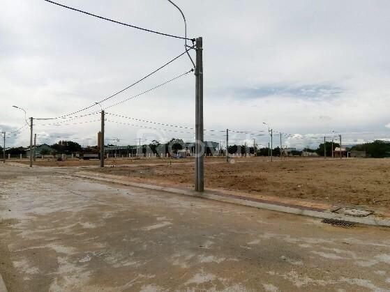 Bán đất mặt tiền đường quốc lộ 1A gần resort Hòn Cò Cà Ná (ảnh 5)