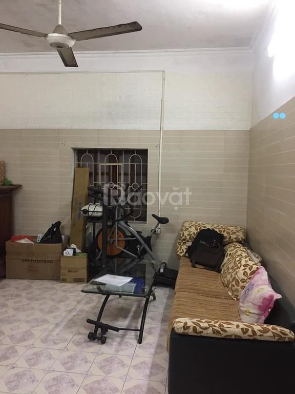 Tìm chủ cho nhà đường Thành Công, 41m2,MT 6m,giá 3.1 tỷ (ảnh 3)