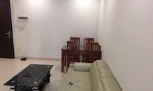 Cho thuê chung cư KDT Mỹ Đình, 3PN-2WC, 10t/tháng, phường Mỹ Đình