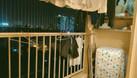 Bán căn hộ 91m2, 03 PN CC 250 Minh Khai (ảnh 5)