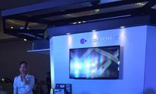 Giá ưu đãi – nhận đi âm ống đồng Máy lạnh âm trần Panasonic S-18PU1H5