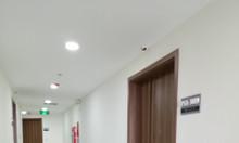 Cho thuê căn hộ chung cư tại Đường Tạ Quang Bửu