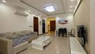 Cho thuê căn hộ chung cư Tràng An 3PN - 12 triệu/ tháng (ảnh 1)