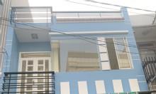 Bán gấp nhà ngay trung tâm tphcm hẻm xe hơi quận Bình Tân