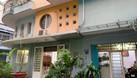 Nhà hẻm 3 lấu  Lạc Long Quân trung tâm Tân Bình  (ảnh 4)