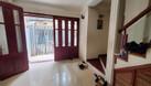 Nhà đẹp khu Quỳnh Mai, 55m, 4 ngủ, thoáng, ôtô đỗ cửa, ở ngay, nhỉnh 6 tỷ - 0903209588 (ảnh 4)