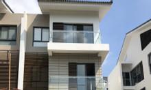 Biệt thự An Vượng Villa, mặt đường Lê Quang Đạo 40m