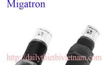 Cảm biến siêu âm Migatron