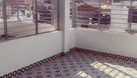 Chính chủ cần bán gấp nhà phân lô mới đường Kim Đồng  (ảnh 6)