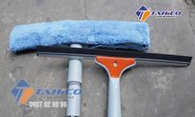 Bán chổi lau gạt kiến cán dài cao cấp tại Tây Ninh