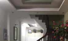 Bán nhà Vũ Tông Phan Quận Thanh Xuân 45m 5 tầng 4 ngủ ở ngay