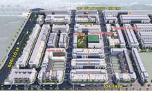 Cần bán lô đất 125m2 thuộc dự án Phú Hồng Thịnh 6