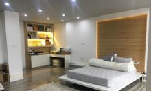 Cần bán nhà mới ở Lê Trọng Tấn - Thanh Xuân rộng 40m2 giá hơn 3 tỷ