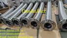 Cung cấp áp suất làm việc cho khớp nối mềm inox, khớp chống rung inox (ảnh 8)