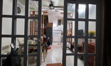 Bán nhà đẹp 24m2*5T – MT 3,2m ở Chùa Bộc giá 1,8 tỷ LH 0347000678