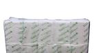 Khăn giấy lau tay, khăn giấy vuông, khăn giấy rút nhà nhàng, khách sạn (ảnh 6)