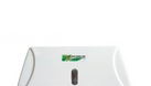 Hộp giấy lau tay treo tường nhà vệ sinh bằng inox, nhựa ABS Trà Vinh (ảnh 4)