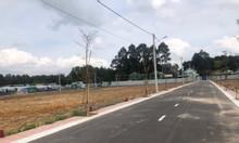 Bán đất Long Phước gần sân bay Long Thành chỉ 1tỷ8