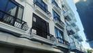 Chính chủ cần bán gấp nhà phân lô mới đường Kim Đồng  (ảnh 1)