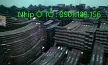 Phân phối nhíp ô tô các loại - 0901189156