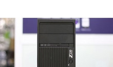 Máy tính workstation hp Z230 tower core i7 cho văn phòng