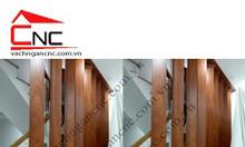 30 mẫu cầu thang trang trí lam gỗ đẹp giá rẻ
