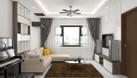 Cho thuê chung cư IA20 Ciputra 93m2 3PN thoáng mát từ không đồ đến ful (ảnh 1)