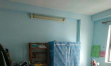 Căn hộ 02 phòng ngủ chung cư Tân Mai block B2 tầng 9