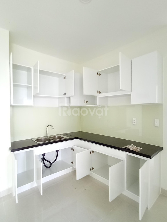 Cần cho thuê căn hộ Topaz Elite quận 8 LH: 0775969136