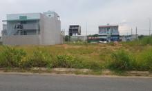 Bán nền đất thổ cư 100m2 Bình Tân sổ hồng riêng