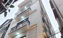 Bán nhà Khương Đình Thanh Xuân 35m2*5 tầng 10m ra phố nhỉnh 3 tỷ.