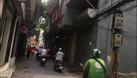 Cho thuê mặt bằng Ngõ Chợ Xanh 30m2, mt 4m chỉ 6tr (ảnh 4)
