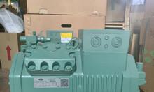 Cung cấp Máy nén lạnh Bitzer 12hp 4NES-14 đảm bảo hàng chất lượng cao