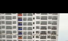 Bán căn hộ đẹp và rẻ nhất chung cư CT2B – KĐT mới Nghĩa Đô.